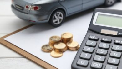 Photo of Car Loan Calculators: Your Smart Choice