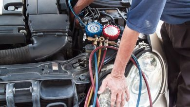Photo of Auto Ac Repair