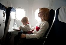 Photo of Advantages of Airline Travel