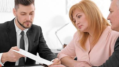 Photo of Why you should Hire Divorce Attorneys