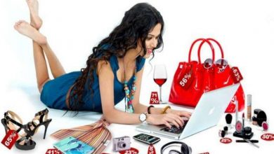 Photo of Online Discount Shopping – A Competent Method for saving Money
