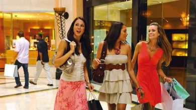 Photo of Enjoy Latest Trends of favor by Shopping in Madrid, The country