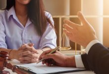Photo of Are You Currently Searching To See Relatives Law Attorney? Listed Here Are Couple of Ideas To Follow