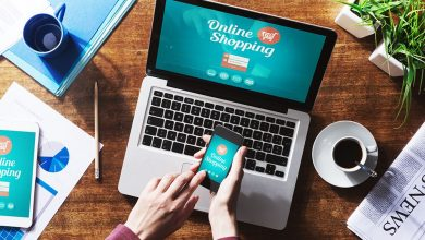 Photo of Shopping Online – The Simpler and Faster Method of getting What You Would Like