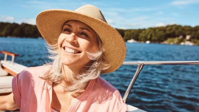 Photo of Single Seniors – Travel Tips to save cash and remain Safe!