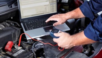 Photo of Significant Import Auto Repair Tips To Keep In Mind
