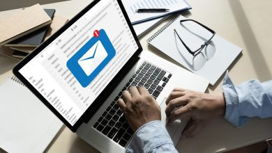 Photo of Email Marketing is a Direct Marketing Business Tool