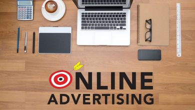 Photo of The Advantages of Local Online Advertising
