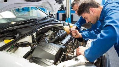 Photo of The most effective method to Perform Your Own Auto Repair