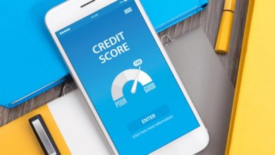 Photo of Understanding Your Credit Score