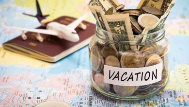 Photo of Eight Helpful Holiday Budget Travel Tips