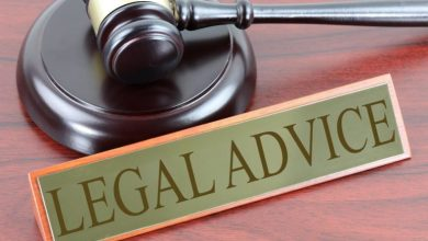 Photo of Tips to Get Good Legal Advice For Free