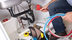 Photo of Why What Is The Have To Hire Plumbers?