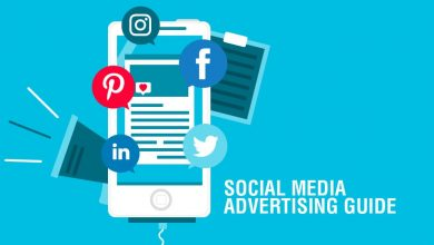 Photo of Social Media Advertising Trends You Should Be Watching