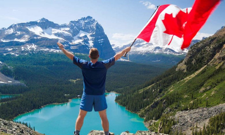 Photo of Top 5 Travel Tips For Canada
