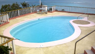 Photo of Tips For Choosing The Best Swimming Pool Repair Service