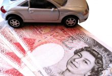 Photo of Can you File a Claim on Four-Wheeler Insurance with a Learner's Licence?