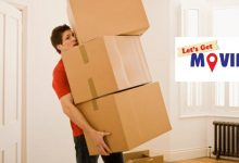 Photo of 3 CRUCIAL QUESTIONS TO ASK YOUR POTENTIAL MOVING COMPANY