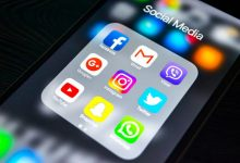 Photo of The Best Social Media Networks For Paid Advertising