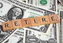 Photo of How To Transition Easily Into A Retirement Community