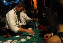 Photo of Win while Gambling