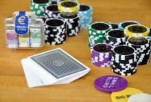 Photo of How To Find the Best Online Gambling Sites?